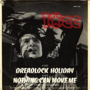 10-CC-Dreadlock-Holliday_2ndLiveRecords