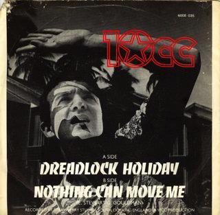10-CC-Dreadlock-Holliday_2ndLiveRecords