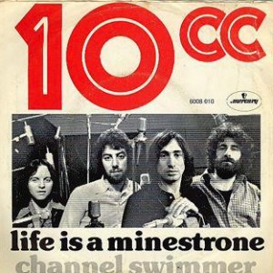 10-CC-Life-Is-A-Minestrone_2ndLiveRecords