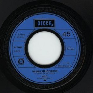 10-CC-The-Wall-Street-Shuffle_2ndLiveRecords