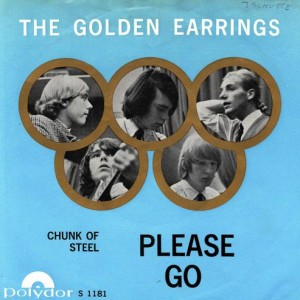 1965-Please-Go_2ndLiveRecords