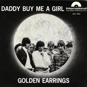 1966-Daddy-Buy-Me-A-Girl_2ndLiveRecords