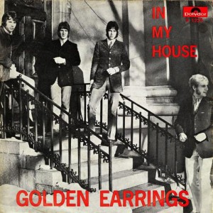 1967-In-My-House_2ndLiveRecords