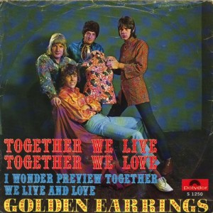 1967-Together-We-Live-Together-We-Love_2ndLiveRecords