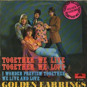 1967-Together-We-Live-met-Button_2ndLiveRecords