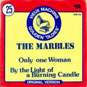 1968-Marbles-The-Only-One-Woman-BR-Music-2_2ndLiveRecords