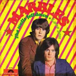 1969-03-Marbles-The-The-Walls-Fell-Down-2_2ndLiveRecords