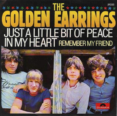 1969-Just-A-LIttle-Bit-Of-Peace-In-My-Heart-Germany_2ndLiveRecords