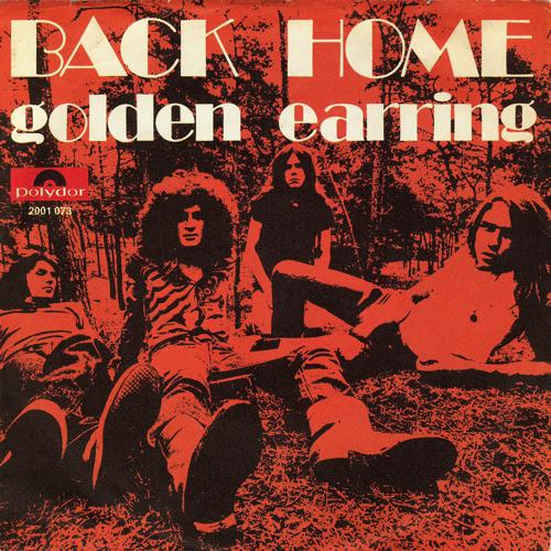 1970-Back-Home-Germany-_1_2ndLiveRecords