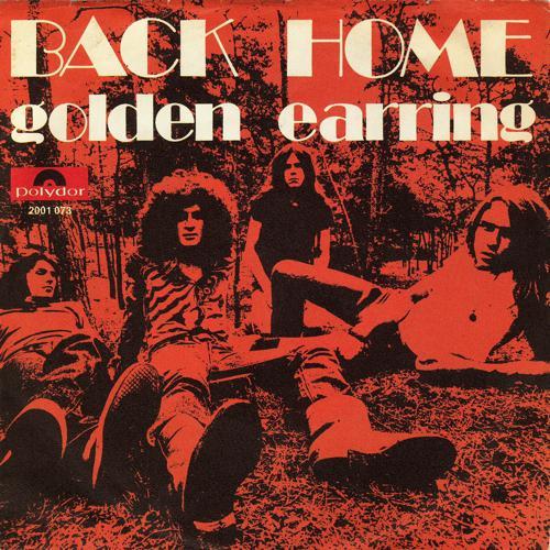 1970-Back-Home-Germany-_1_2ndLiveRecords