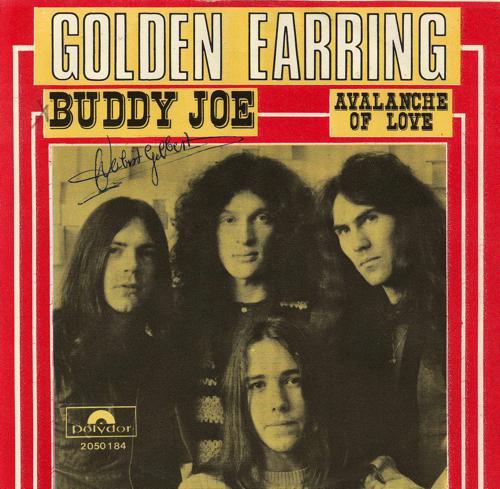 1972-Buddy-Joe-Belgium1_2ndLiveRecords