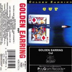 1982-CUT-21Records-USA_2ndLiveRecords