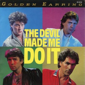 1982-The-Devil-Made-Me-Do-It_2ndLiveRecords