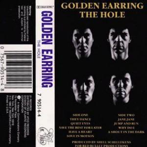 1986-The-Hole-USA1_2ndLiveRecords