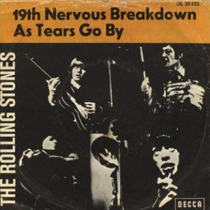 19th-Nervous-Breakdown-Germany_2ndLiveRecords