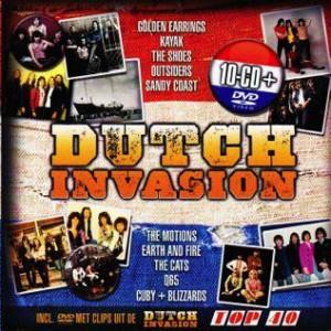 2011-Dutch-Invasion-10-CDs-+-1-DVD_2ndLiveRecords