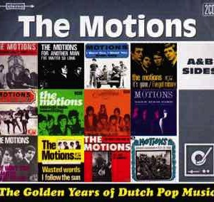2015-Motions-Golden-Years-2_2ndLiveRecords