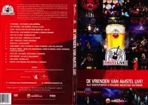 2015-Vrienden-van-Amstel-Live-DVD-2_2ndLiveRecords