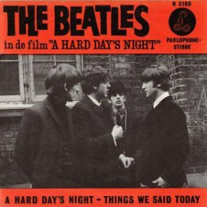 A-Hard-Days-Night_2ndLiveRecords
