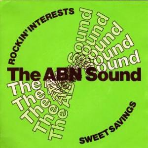 ABN-Sound_2ndLiveRecords