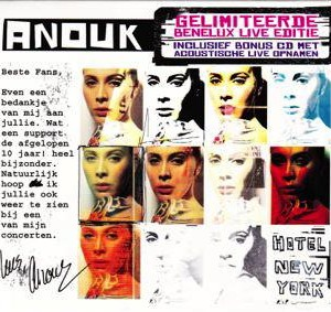 ANOUK-Hotel-New-York-Gelimiteerde-Benelux-Editie_2ndLiveRecords