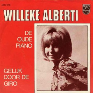 Alberti-Willeke-De-Oude-Piano_2ndLiveRecords