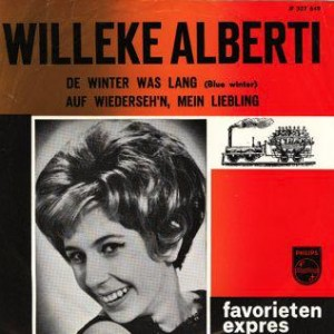 Alberti-Willeke-De-Winter-Was-Lang-Oranje_2ndLiveRecords