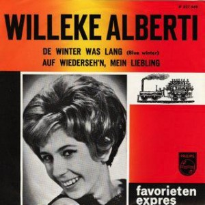 Alberti-Willeke-De-Winter-Was-Lang_2ndLiveRecords
