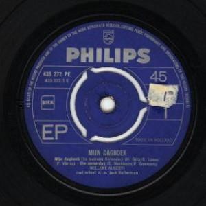 Alberti-Willeke-Mijn-Dagboek-Blauw_2ndLiveRecords