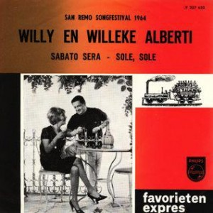 Alberti-Willy-en-Willeke-Sabato-Sera_2ndLiveRecords