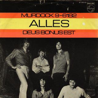 Alles-Murdock-9-61821_2ndLiveRecords