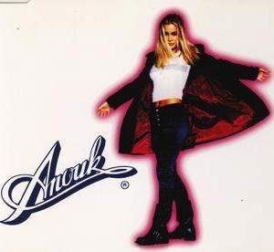 Anouk-1996-10-Mood-Indigo_2ndLiveRecords