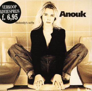Anouk-1997-Nobodys-Wife_2ndLiveRecords