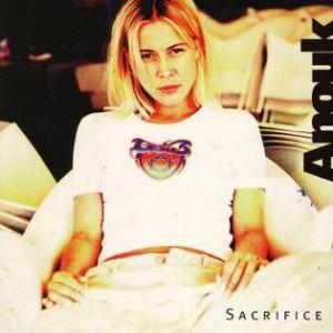 Anouk-1997-Sacrifice_2ndLiveRecords