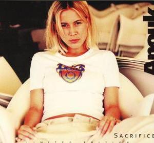 Anouk-1998-08-Sacrifice-Limited-Edition_2ndLiveRecords