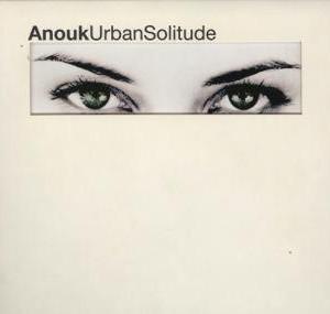 Anouk-1999-09-Urban-Solitude-Digi-Pack_2ndLiveRecords