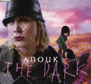 Anouk-2000-01-The-Dark_2ndLiveRecords