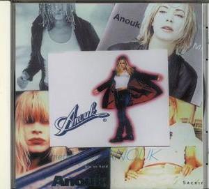 Anouk-2000-07-2-meter-sessie-Eigen-CD_2ndLiveRecords