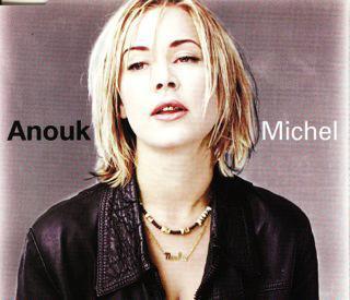 Anouk-2000-07-Michel_2ndLiveRecords