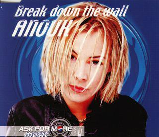 Anouk-2000-10-Break-Down-The-Wall_2ndLiveRecords