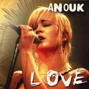 Anouk-2001-04-Love_2ndLiveRecords
