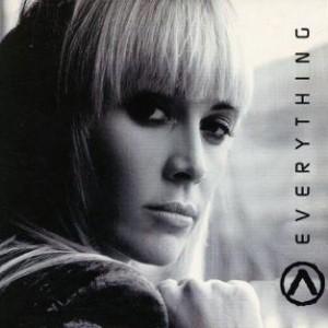 Anouk-2002-10-Everything_2ndLiveRecords