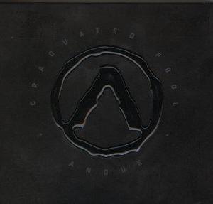Anouk-2002-11-Graduated-Fool-Black_2ndLiveRecords