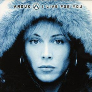 Anouk-2003-05-I-Live-For-You_2ndLiveRecords