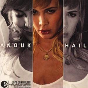 Anouk-2003-07-Hail_2ndLiveRecords
