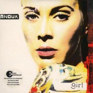 Anouk-2004-11-Girl_2ndLiveRecords