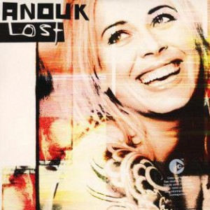 Anouk-2005-03-Lost_2ndLiveRecords