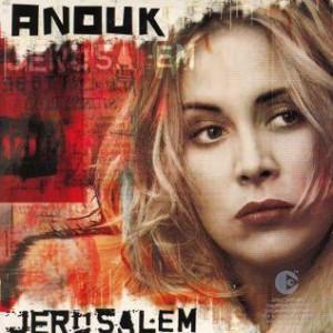 Anouk-2005-07-Jerusalem_2ndLiveRecords