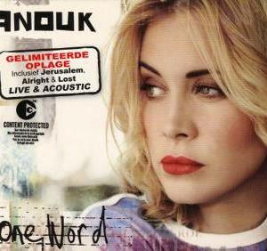 Anouk-2005-11-One-Word-Gelimiteerd_2ndLiveRecords