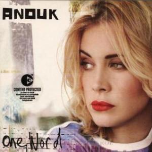 Anouk-2005-11-One-Word_2ndLiveRecords